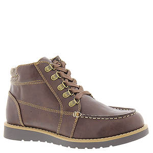 Kenneth Cole Reaction Take Square (Boys' Toddler-Youth)