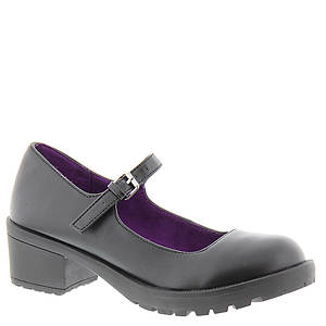 Kenneth Cole Reaction Mod Mary Jane (Girls' Toddler-Youth)