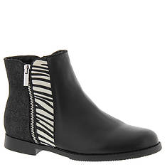 Kenneth Cole Reaction Kennedy Multi (Girls' Toddler-Youth)