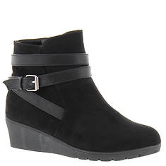 Kenneth Cole Reaction Simona Wrap (Girls' Toddler-Youth)
