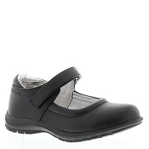 Kenneth Cole Reaction Dolly School 2 (Girls' Infant-Toddler)