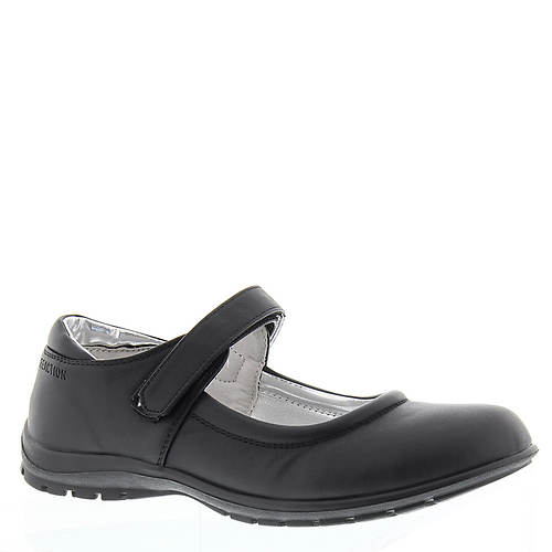 Kenneth Cole Reaction Dolly School (Girls' Toddler-Youth)