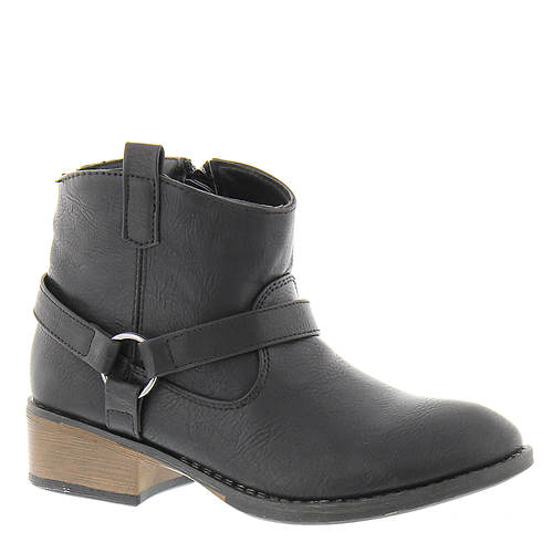 Kenneth Cole Reaction Downtown West (Girls' Toddler-Youth)