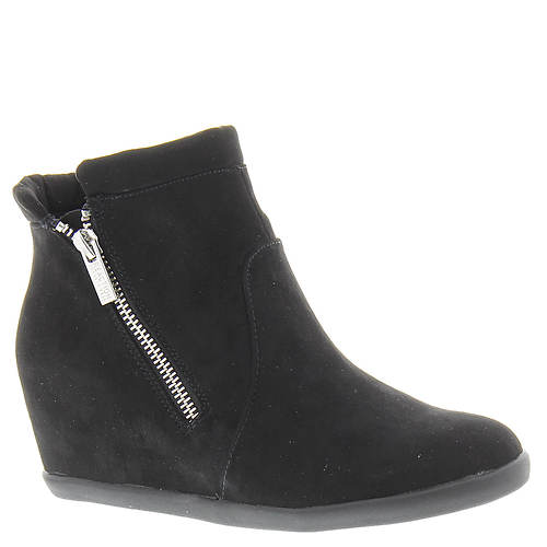 Kenneth Cole Reaction Valentina Zippy (Girls' Toddler-Youth)