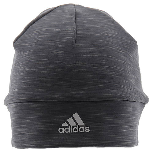 adidas Sharp II Beanie II (Men's)