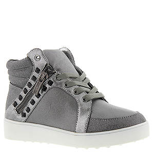 Kenneth Cole Reaction Missy Zip (Girls' Toddler-Youth)