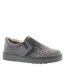 Kenneth Cole Reaction Missy Skyline (Girls' Toddler-Youth)