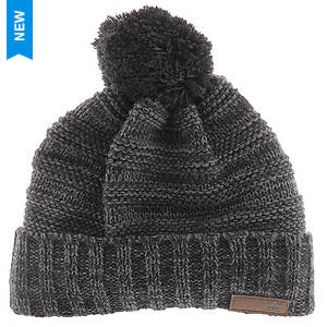 adidas Compass Ballie Beanie (Men's)