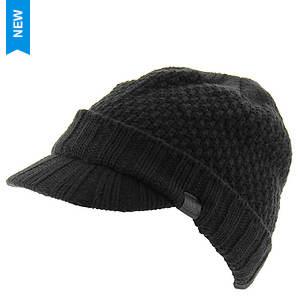 adidas Blackcomb II Brimmer (Men's)