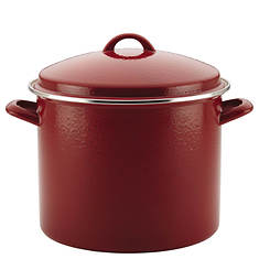 Paula Deen 12-qt. Riverbend Stockpot