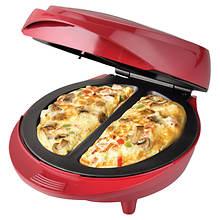 Better Chef Omelet Maker