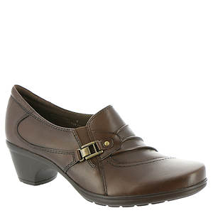 Earth Origins Roxanne (Women's)