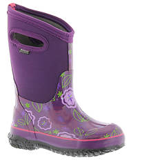 BOGS Classic Posey (Girls' Toddler-Youth)