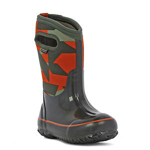 BOGS Classic Geo (Boys' Toddler-Youth)