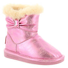 BEARPAW Robyn (Girls' Toddler)