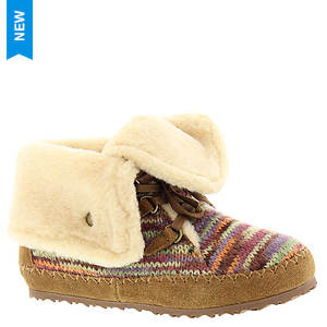 BEARPAW Suzy (Girls' Toddler-Youth)