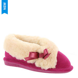 BEARPAW Nicole (Girls' Toddler-Youth)