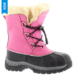 BEARPAW Kelly (Girls' Toddler-Youth)