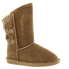 BEARPAW Boshie (Girls' Toddler-Youth)