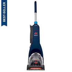 Bissell ReadyClean PowerBrush Carpet Cleaner