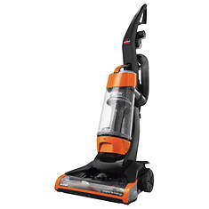 Bissell CleanView OnePass Vacuum