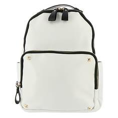 Starlet Backpack