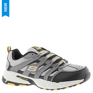 Skechers Sport Stamina Plus-Rappel (Men's)