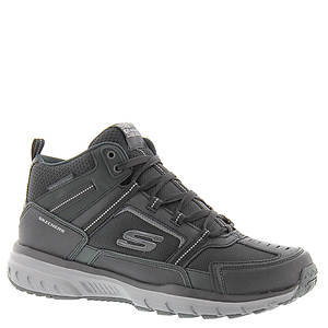 Skechers Sport Geo Trek-51562 (Men's)