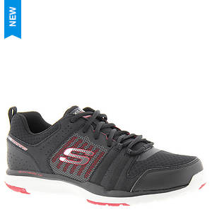 Skechers Sport Quick Shift TR-51542 (Men's)