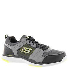 Skechers Sport Quick Shift TR-51542 (Men's)