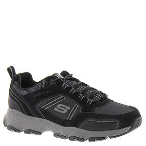 Skechers Sport Burst Tech-51580 (Men's)