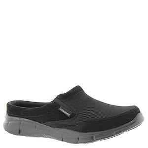 Skechers Sport Equalizer-Coast to Coast (Men's)