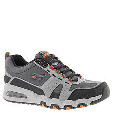 Skechers Sport G Force Air-52146 (Men's)