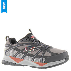 Skechers Sport 51565 (Men's)