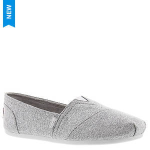 Skechers Bobs Plush-Shimmerz (Women's)