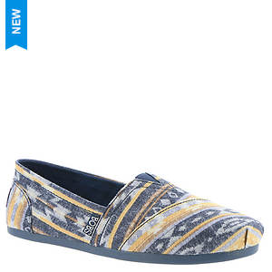 Skechers Bobs Plush-Wonders (Women's)