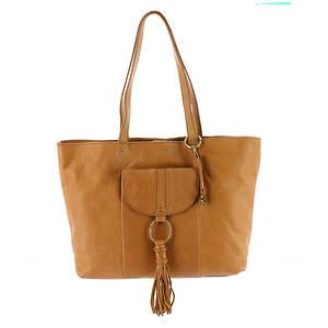 Lucky Brand Athena Tote Bag