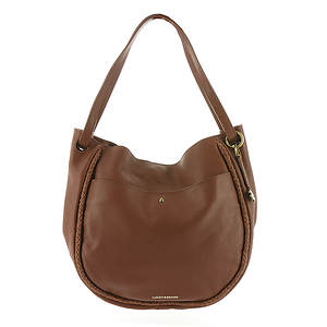Lucky Brand Avila Large Shopper Bag