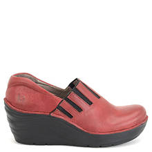 Bionica Coast (Women's)