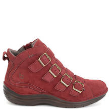 Bionica Orion (Women's)