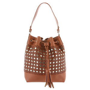 Alice Bucket Bag
