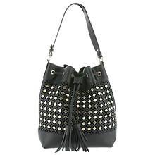Alice Bucket Bag