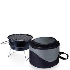 Caliente Grill
