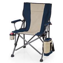 Outlander Camp Chair