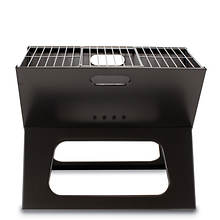 X-Grill Portable Grill