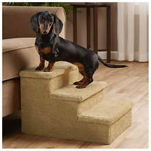Penn-Plax Pet Steps