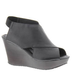 Kenneth Cole Reaction Sole Safe (Women's)