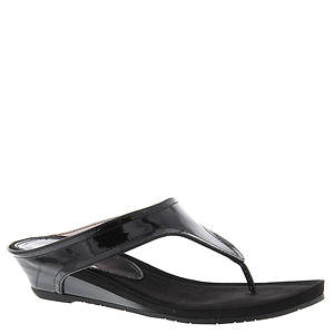 Kenneth Cole Reaction Great Leap (Women's)