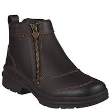 Ariat Barnyard Side Zip (Women's)