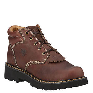 Ariat Canyon (Women's)